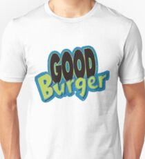 Good Burger T-Shirt