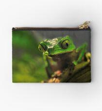 Froggie  Studio Pouch