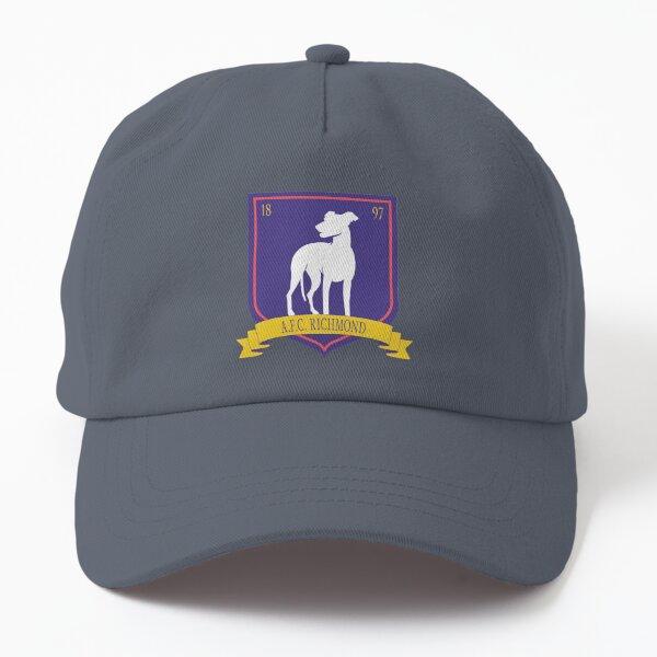 Richmond Football Team Dad Hat
