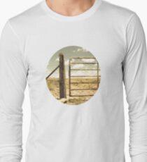 Farm gate T-Shirt