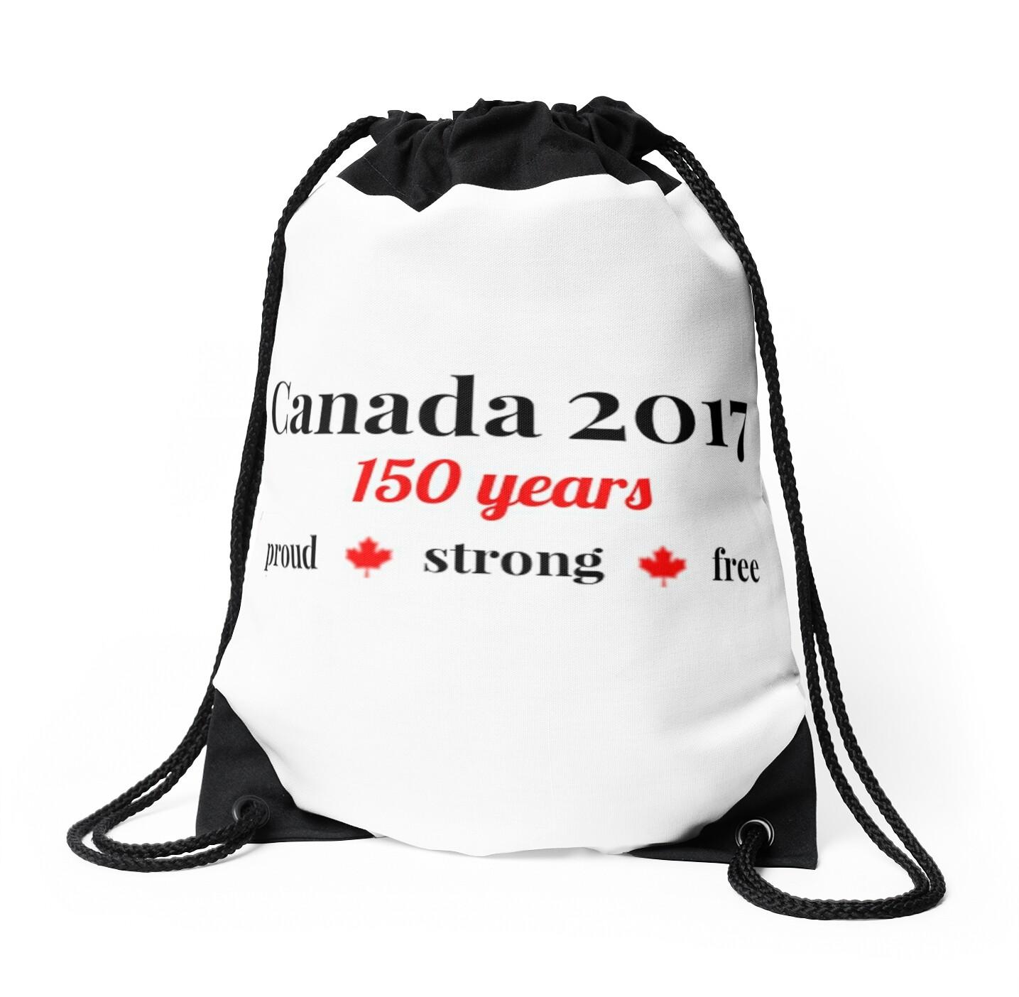 canada 150 canada 2017 u0026 canada day shirts u0026 souvenirs canadian