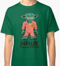 Gob 4 Life Classic T-Shirt