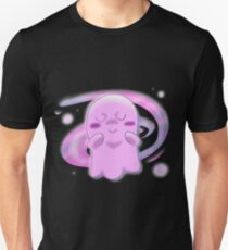 Candy Ghost T-Shirt