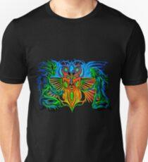 Dark Rituals Unisex T-Shirt