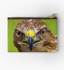 I See You! Studio Pouch