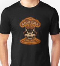 Atom Cats T-Shirt