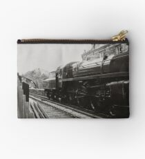 Goathland - North Yorks Moors Railway Studio Pouch