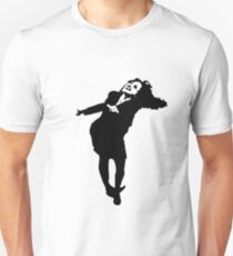 Elaine Benes - Dancing Queen T-Shirt