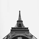 Love Paris! Get yours today. by dprowd