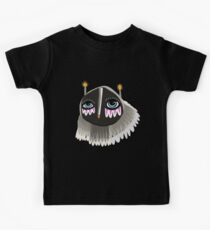Floating owl Kids Clothes