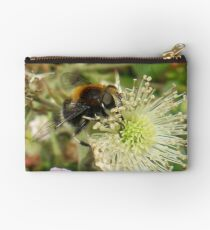 Hoverfly & Bramble 2 Studio Pouch