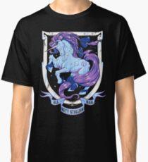 Diamond Monarch Classic T-Shirt