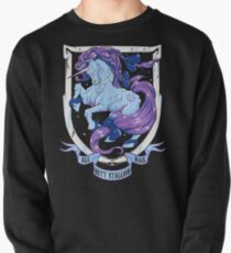 Diamant-Monarch Sweatshirt