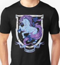 Diamond Monarch Unisex T-Shirt
