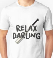 The Originals - Kol's Relax Darling Unisex T-Shirt