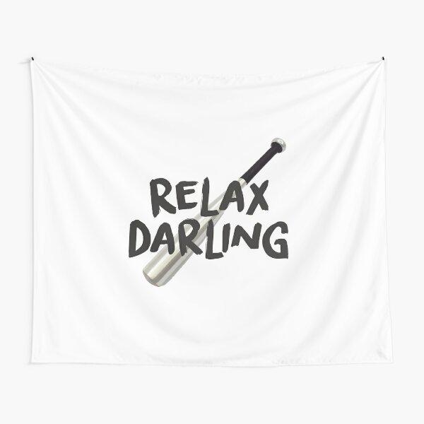 The Originals - Kol's Relax Darling Tapestry