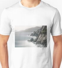 Fight Against The Tide Unisex T-Shirt