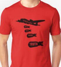 Truth Bomb T-Shirt