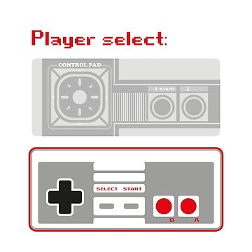 Select player 02 de medibu