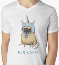 Pugicorn - Fawn T-Shirt