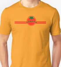 Tomato Convenience Store Logo T-Shirt
