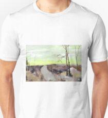 Wilderness 2 T-Shirt