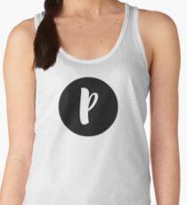 Papiyawn Women's Tank Top