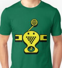 Jet Set Radio Unisex T-Shirt