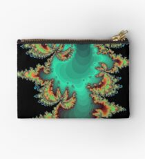 WATER FALL  Studio Pouch