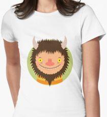 Carol wild thing T-Shirt