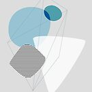 Graphic 133 by Mareike Böhmer