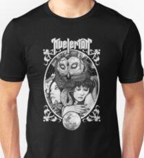 Music: Kvelertak #1 Unisex T-Shirt