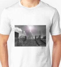 Powerful Image T-Shirt