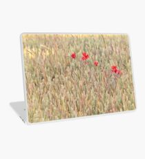 Stand out from the Crowd Laptop Skin