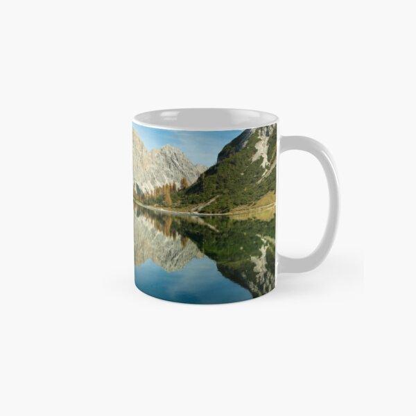 Zugspitze Tasse (Standard)
