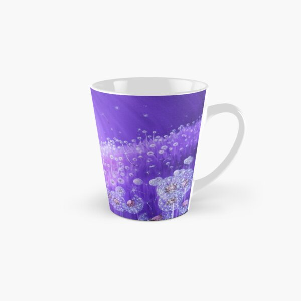 Sea of Wishes Tall Mug