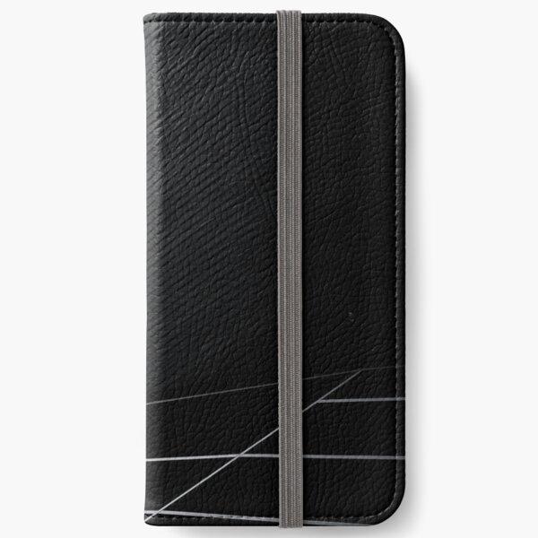 Marlin iPhone Wallet