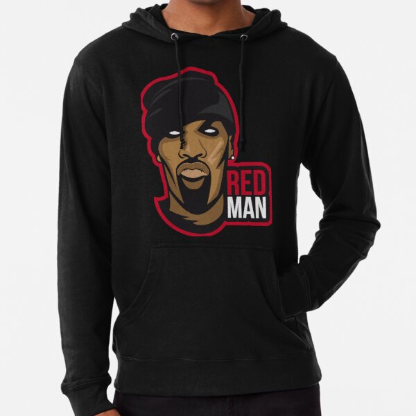 Thank God For Drums Men/'s Hoodie Sweat Shirt Pick Size Small-5XL