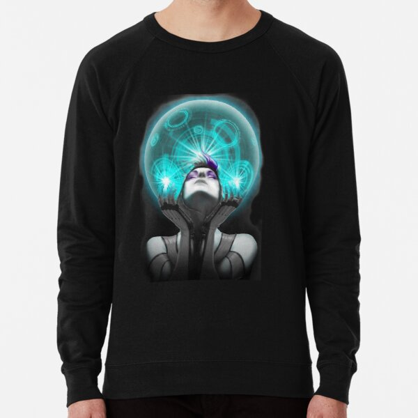 IO Lightweight Sweatshirt