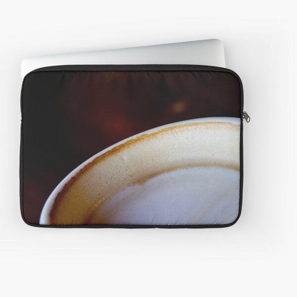 Foam Laptop Sleeve