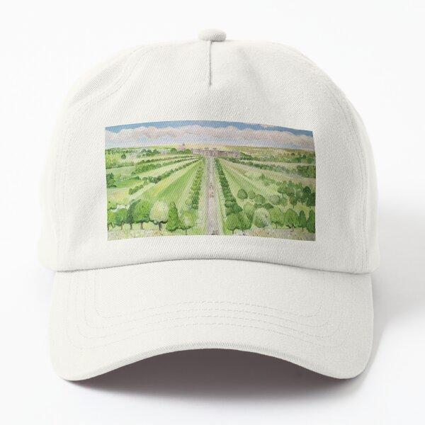 The Long Walk Dad Hat
