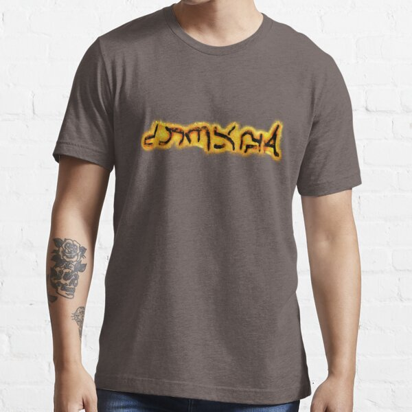 Sunlight Summon Sign Essential T-Shirt