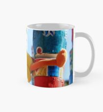 Wacky Quacker  Mug
