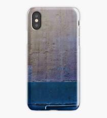 Facade13 iPhone Case