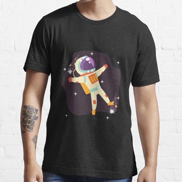 Space Movie 1992 T-Shirts Essential T-Shirt