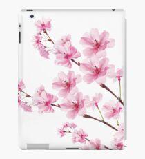 Sakura Cherry Blossom iPad Case/Skin