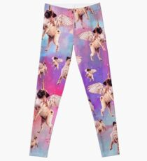 UNIPUG DREAMS Leggings
