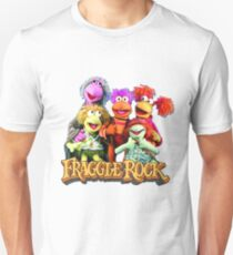 Fraggles! T-Shirt