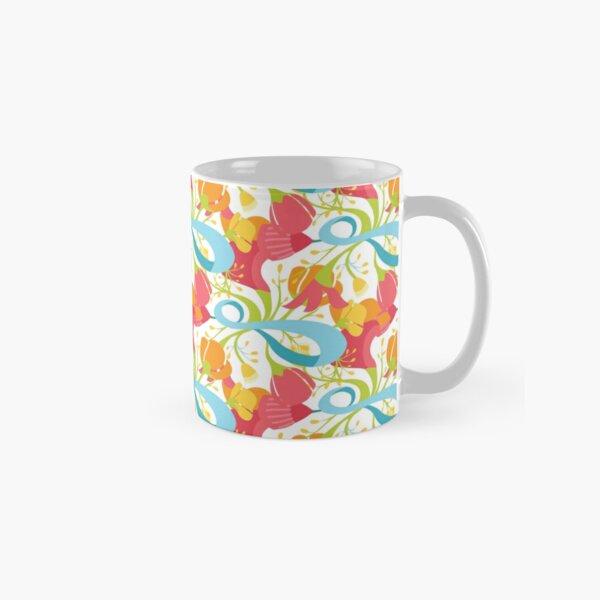 Garden Classic Mug