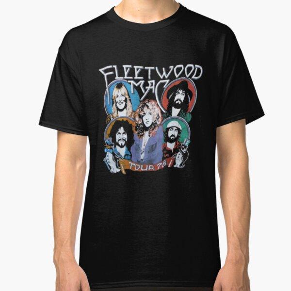 fmt78 Classic T-Shirt